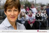 http://iriscreative.com/wp-content/uploads/2014/07/PeggyHoffman_PodcastCover.jpg