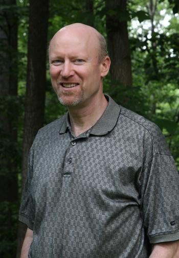 Peter Houstle