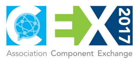 Association Component Exchange CEX Logo