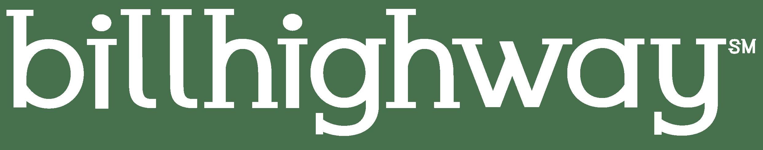 BH_Logo_White