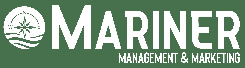 Mariner_Logo_WHT