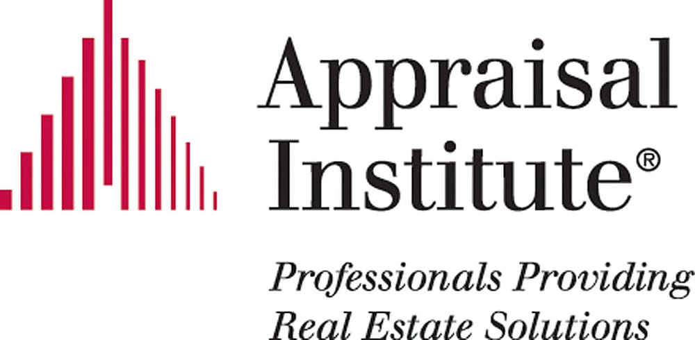 Washington D.C. Chapter of the Appraisal Institute