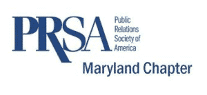 Public Relations Society of America – Maryland Chapter